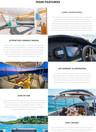 Alfastreet_marine_28_cabin-electric_produktna-fotografija_Alenfra-Productions