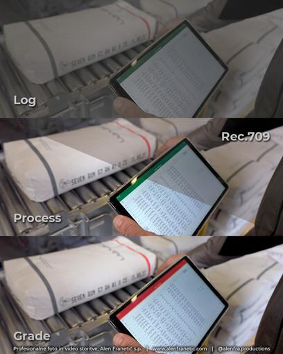 Seven-Ref_CGrading_process_05.jpg