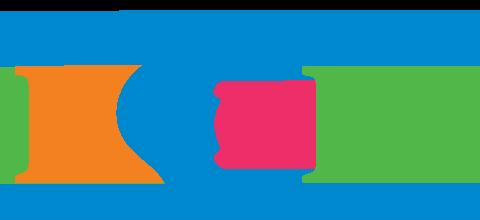 ksopp-logo.png
