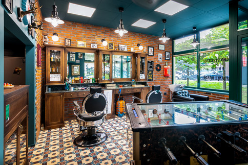 Barbershop_Kljun_Alen-Franetic__DSC1827-
