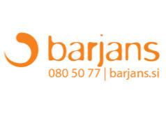 Barjans_edited.jpg