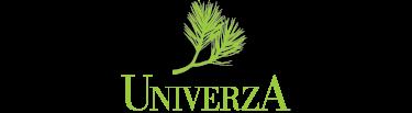 lu-sezana-logo.png