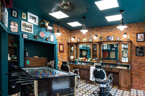 Barbershop_Kljun_Alen-Franetic__DSC1847.