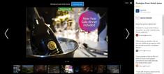 New Year Gala Dinner - Hotel Jama - Booking.com