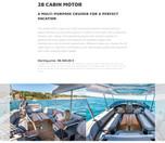 Alfastreet_marine_28_cabin-electric_produktna-fotografija_Alenfra-Productions.JPG