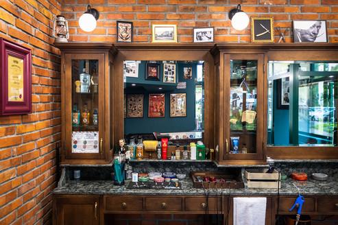 Barbershop_Kljun_Alen-Franetic__DSC1940-