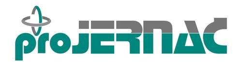 logo projernac.png
