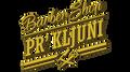 Kljun-logo-03.png