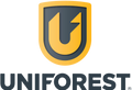 Logo_uniforest_vecji_edited.png