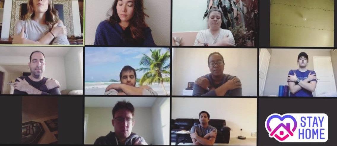 Community Class: Writing and Meditation