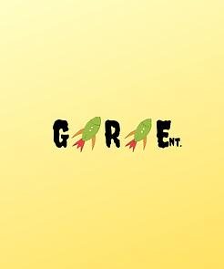 G R E logo1.png
