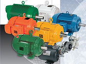 conserto-de-motores-eletricos2.jpg