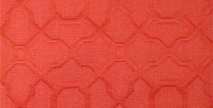 Candy Apple Mairin - Magnolia Fabric