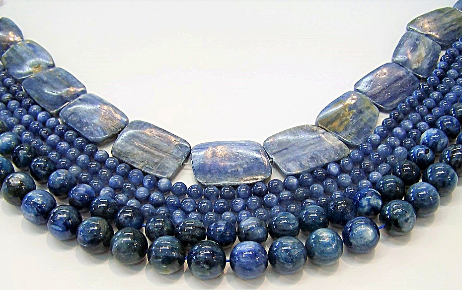 Oskadusa Beads | NEW BEADS