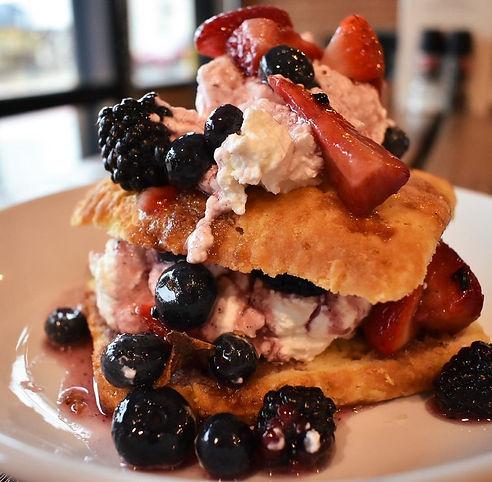 mixedberryshortcake