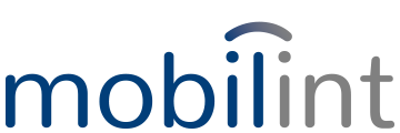 mobilint_logo_350px.png