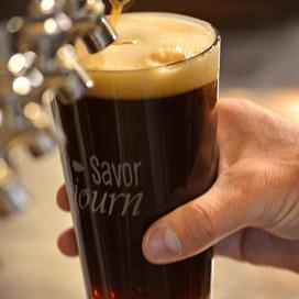 Settlers Ale