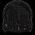 transparentBadgeNoCity2021.png