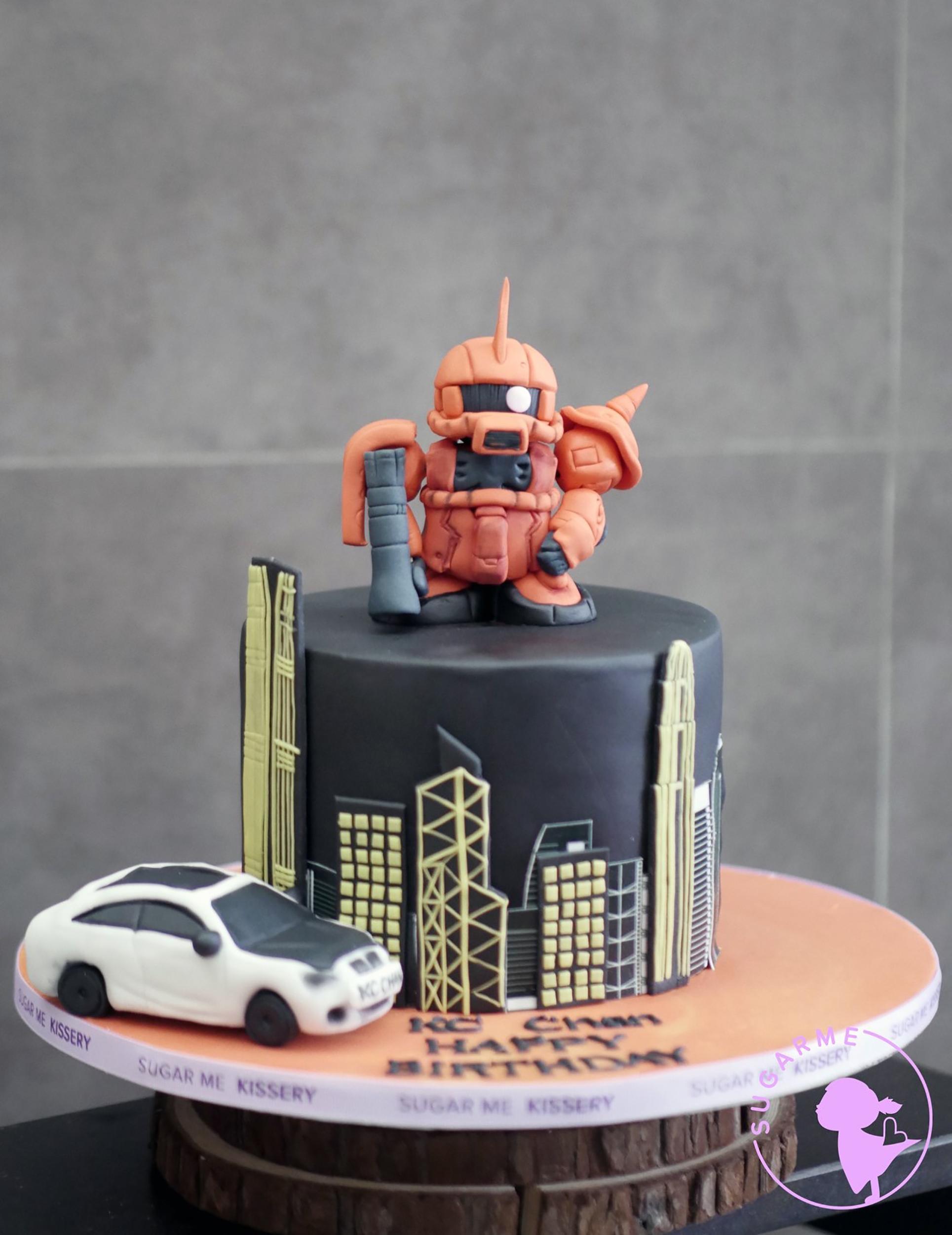 guys_robot (2)