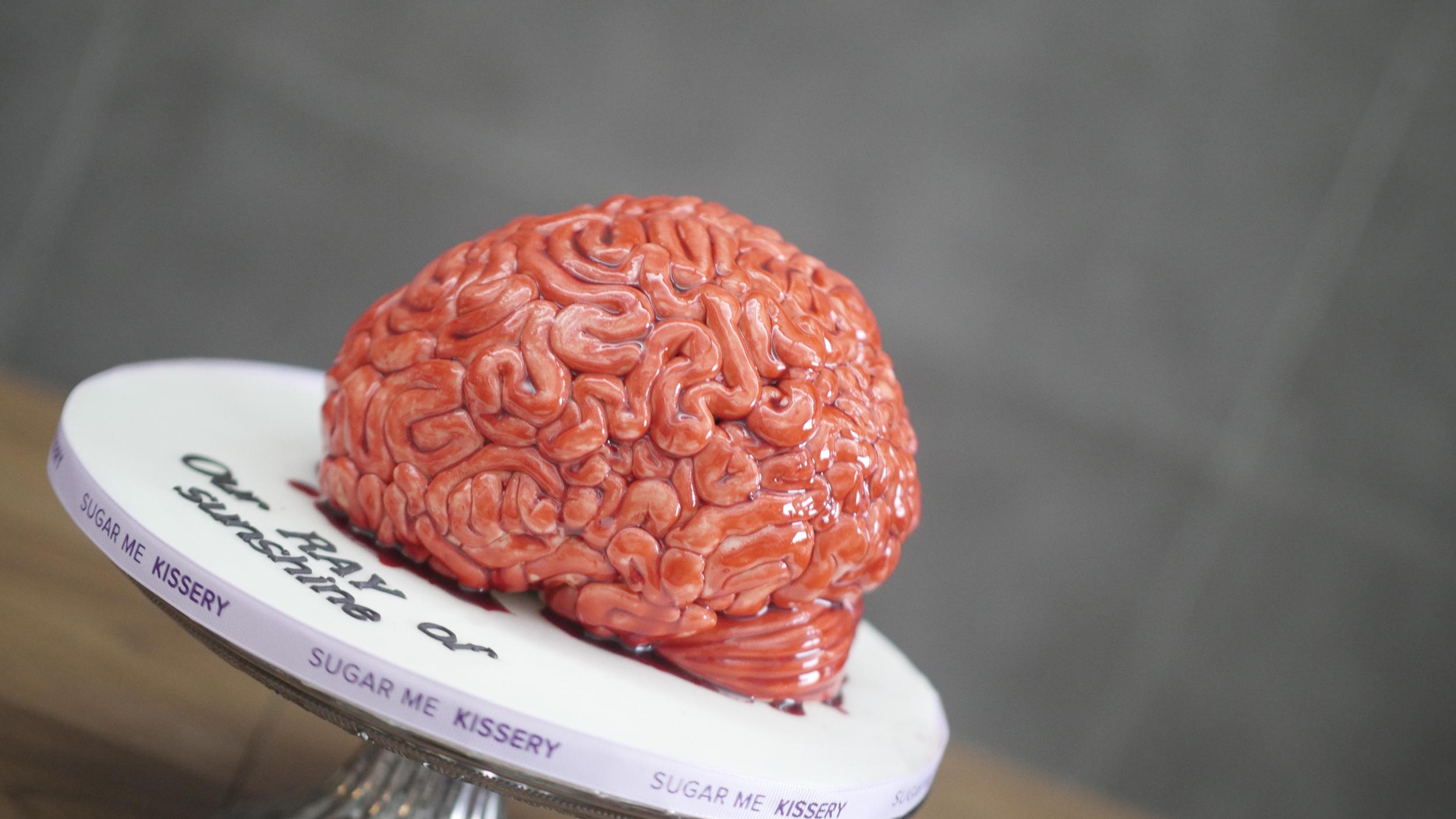 guys_brain