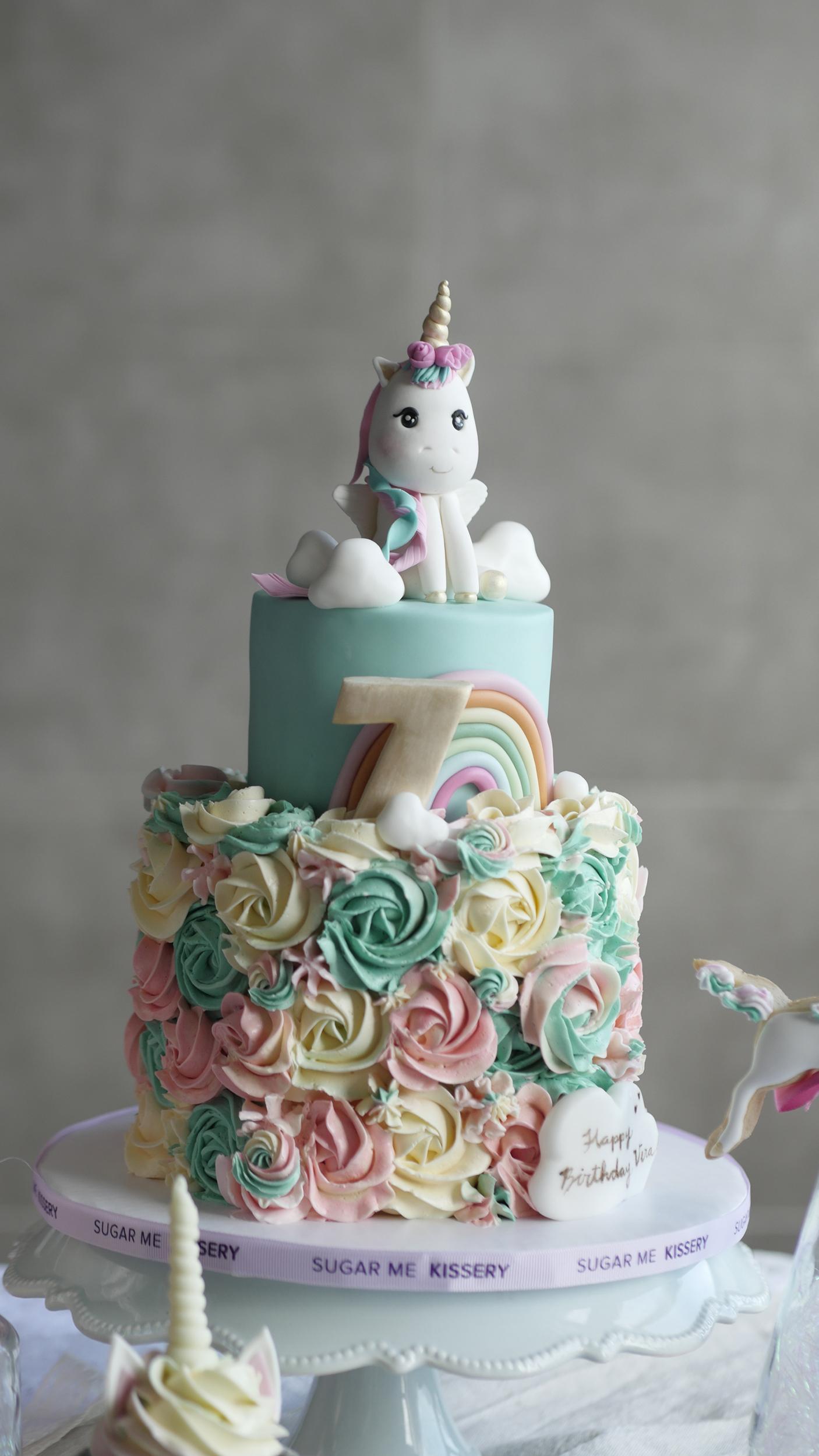 kids_unicorn (8)