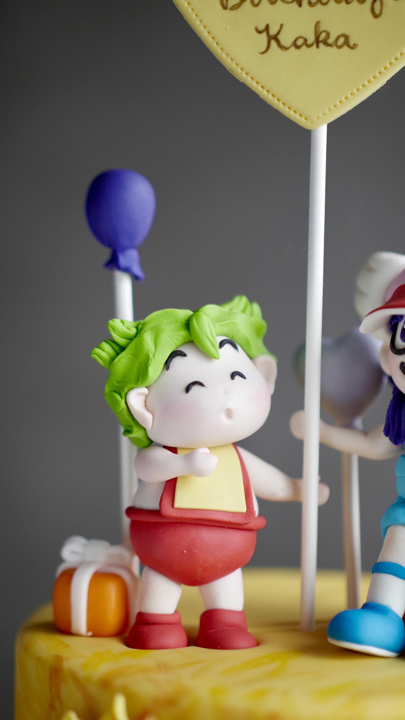 kids_anime