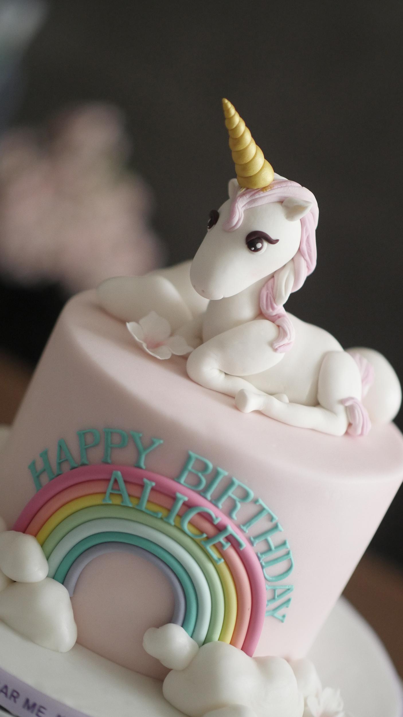 kids_unicorn (15)