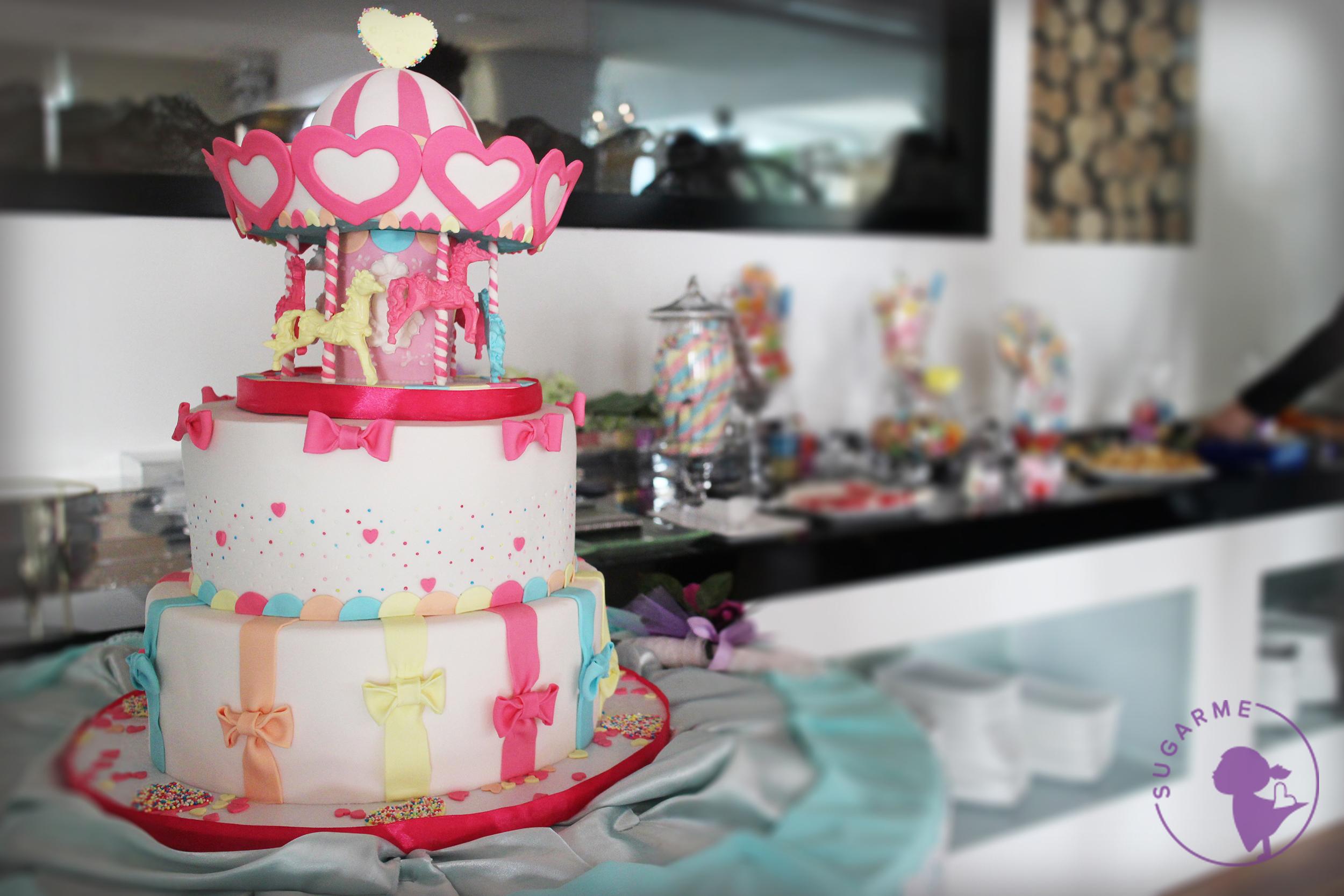 weddin_cake