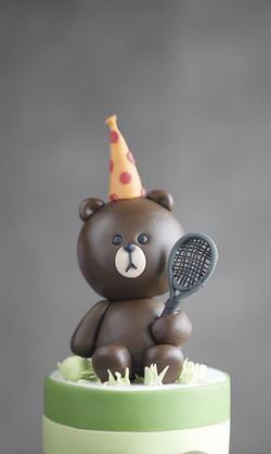guys_bear