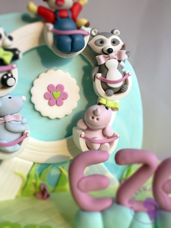 kids_Ferris_wheel_cake