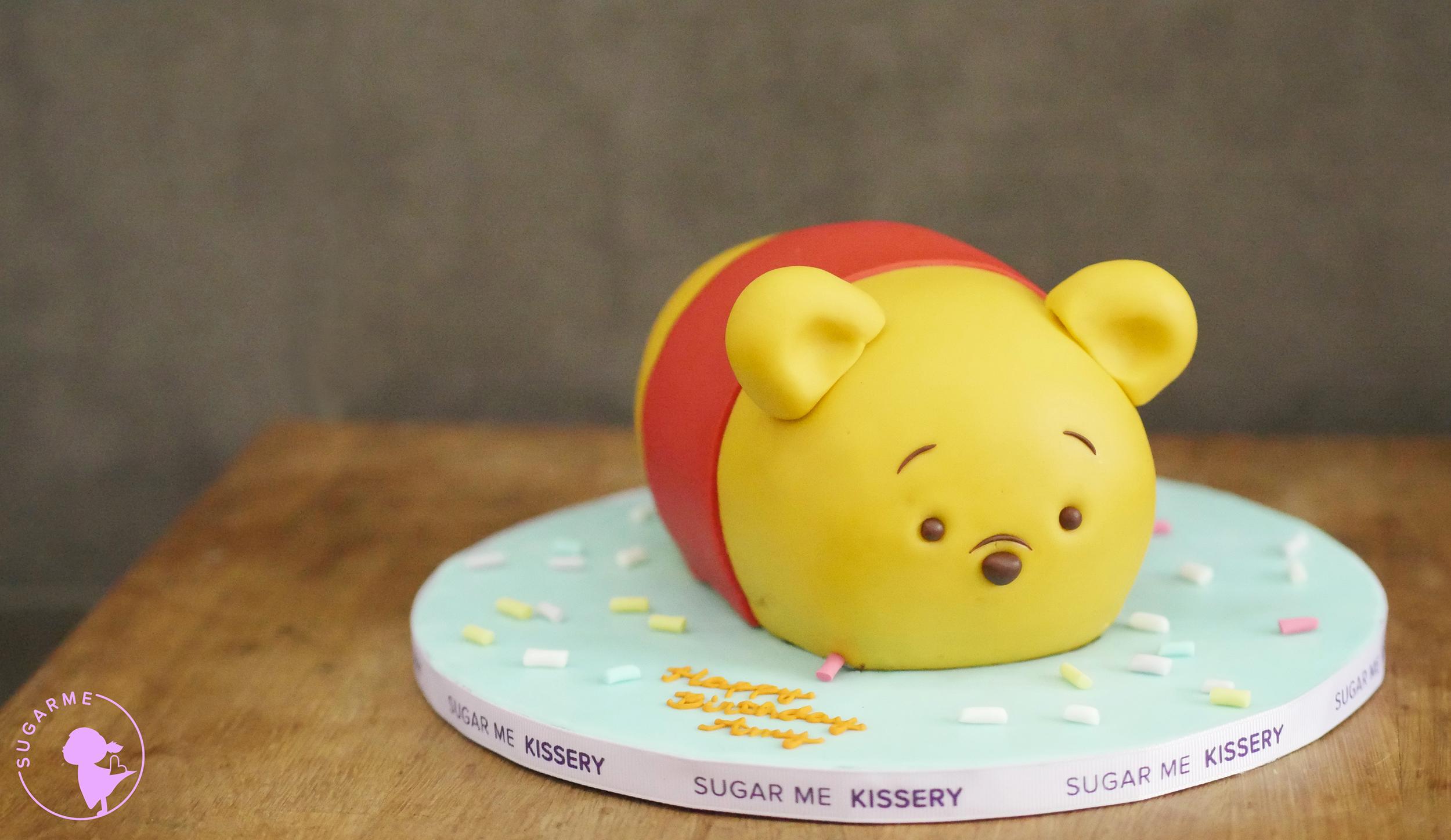 kids_pooh (3)
