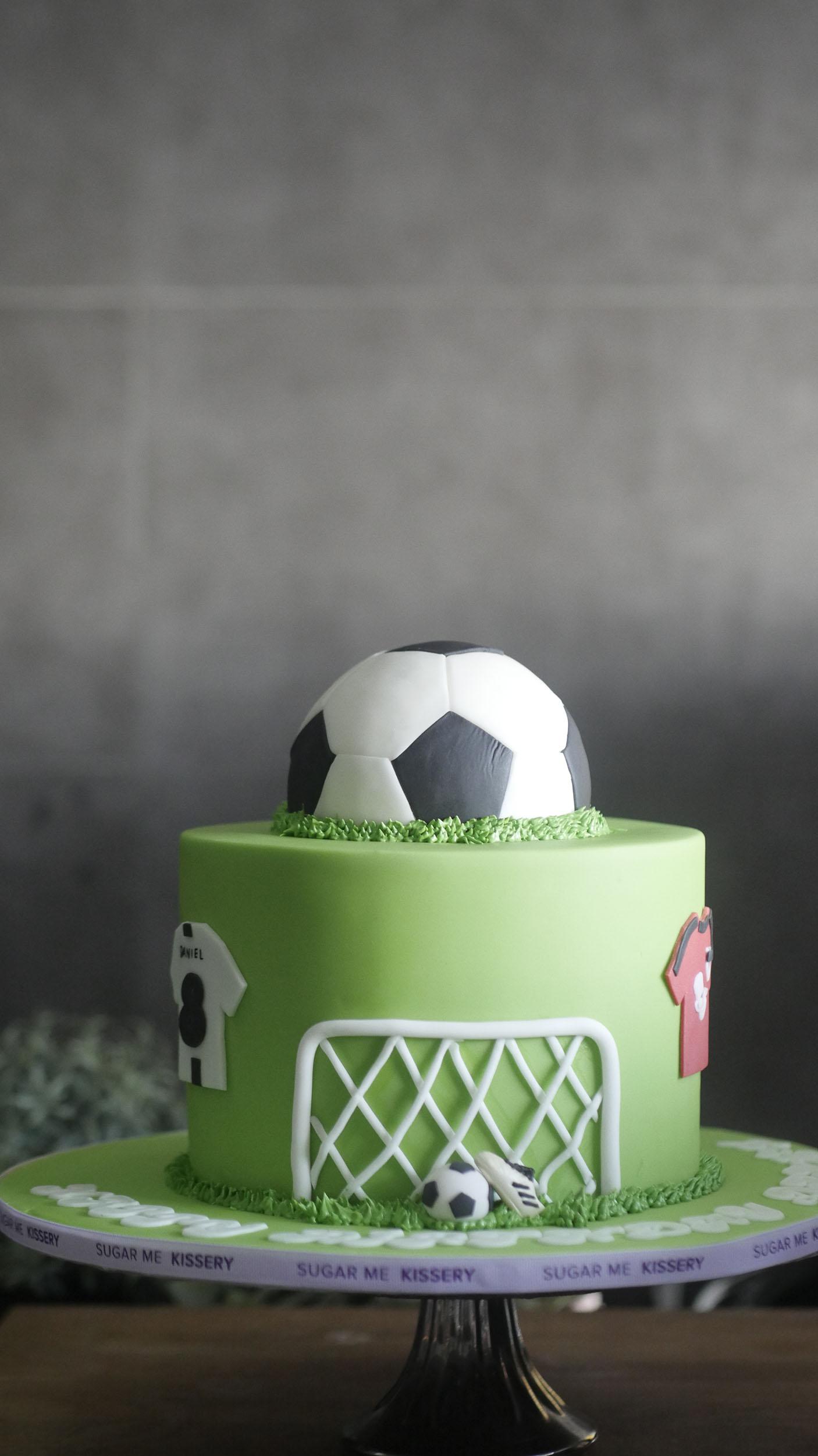 kids_soccer (3)