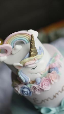 kids_unicorn_light3