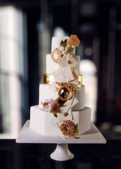 Wedding_20150322_00000