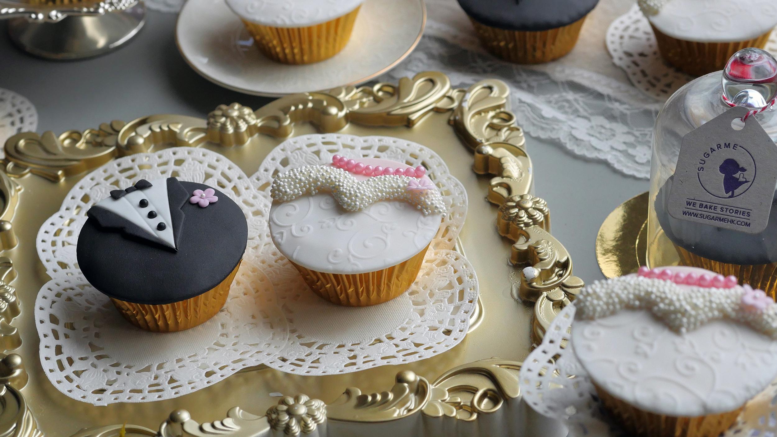 us_cupcake (3)