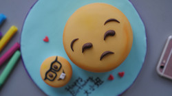 guys_emoji
