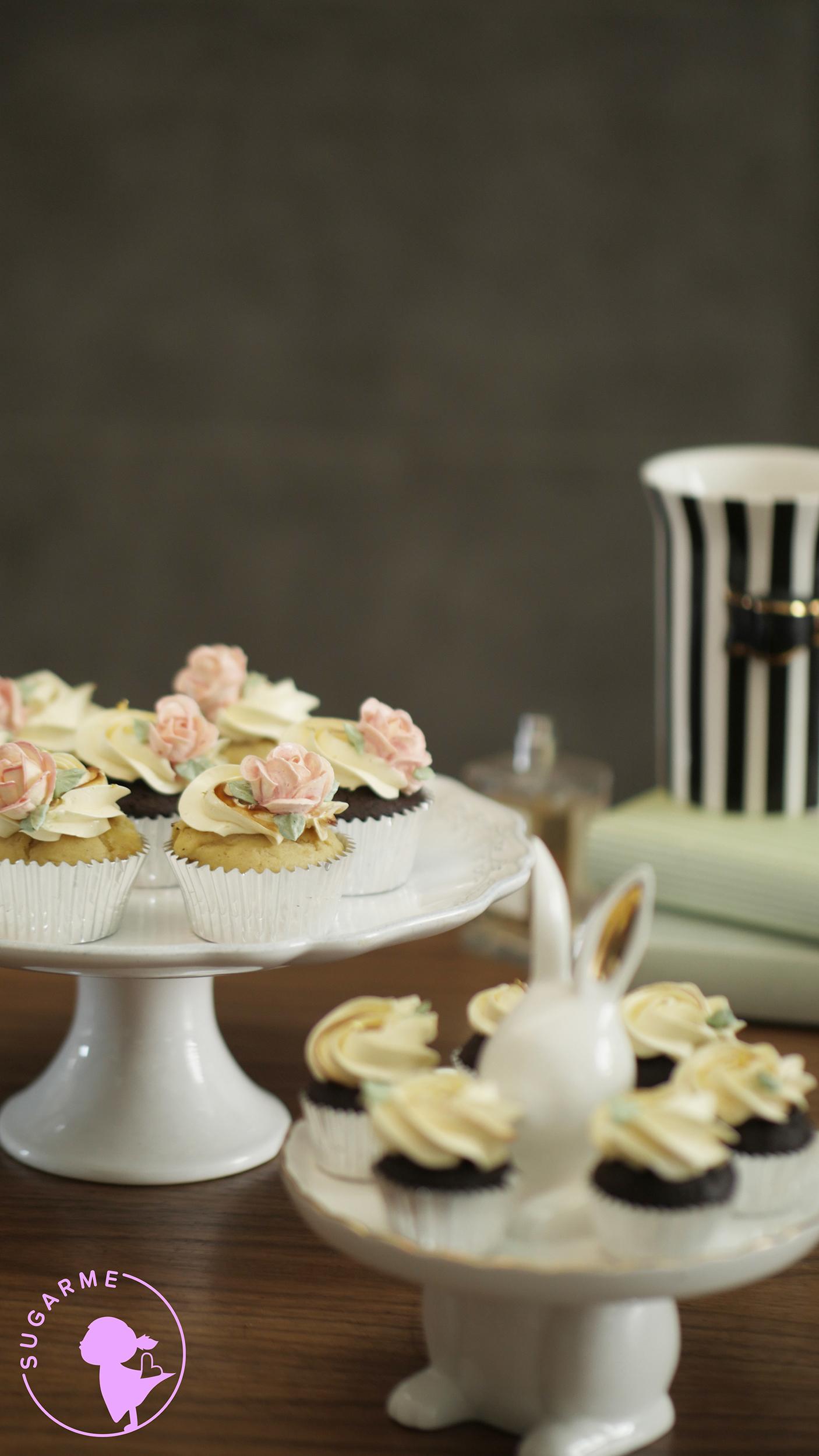 cupcakes_cream