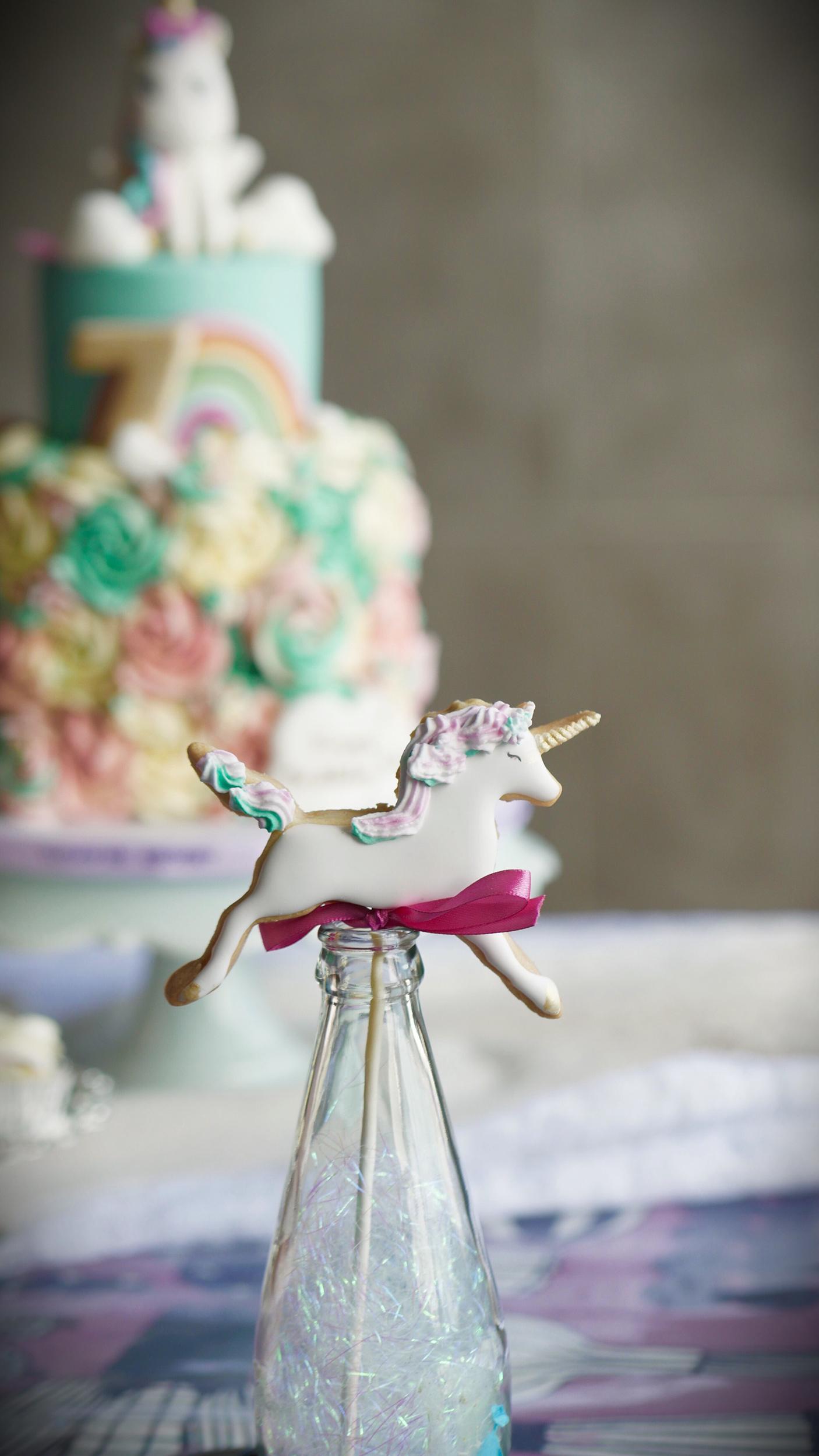 kids_unicorn (2)