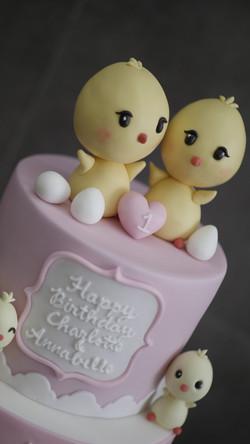 kids_chick2