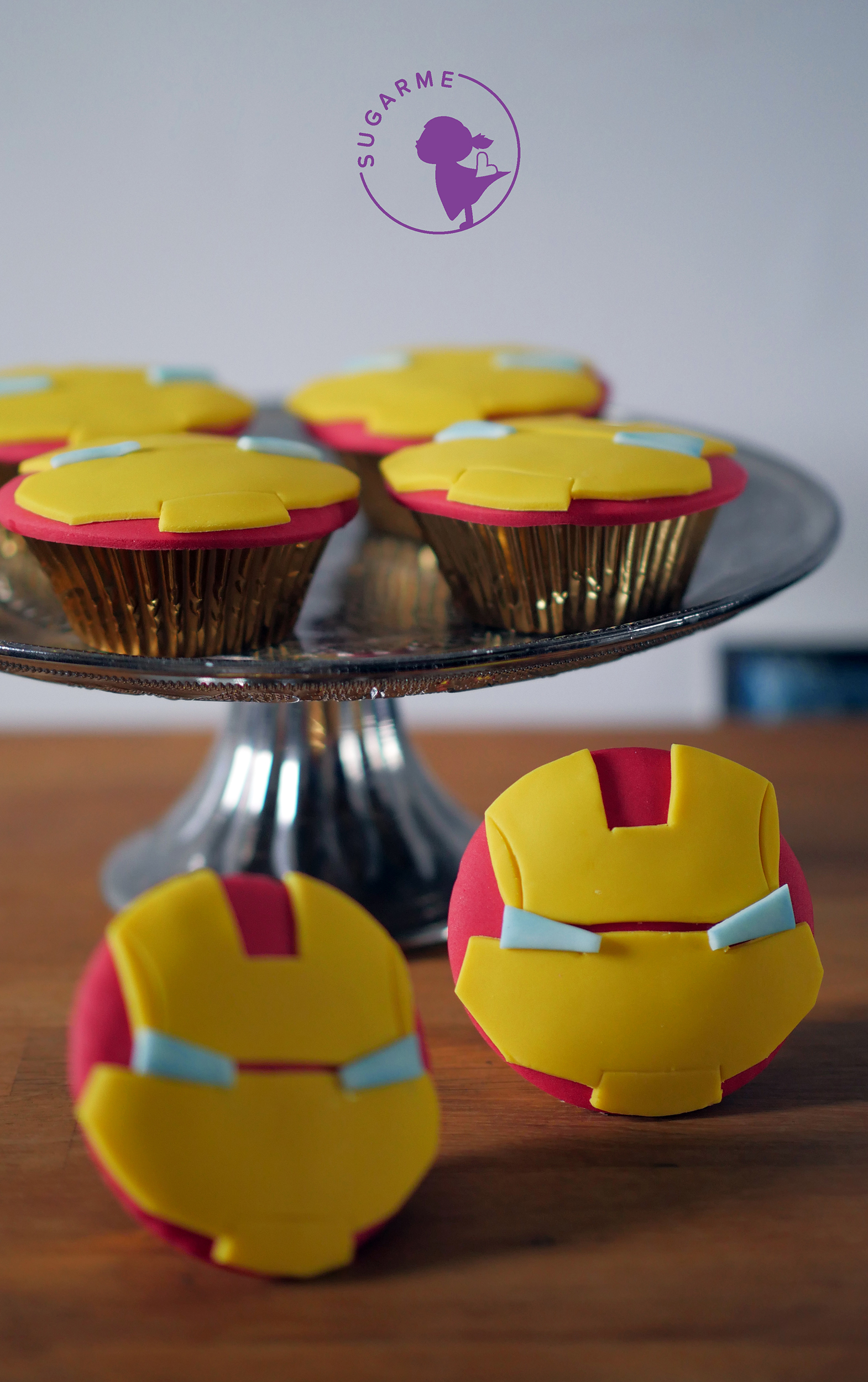 cupcake_hero1