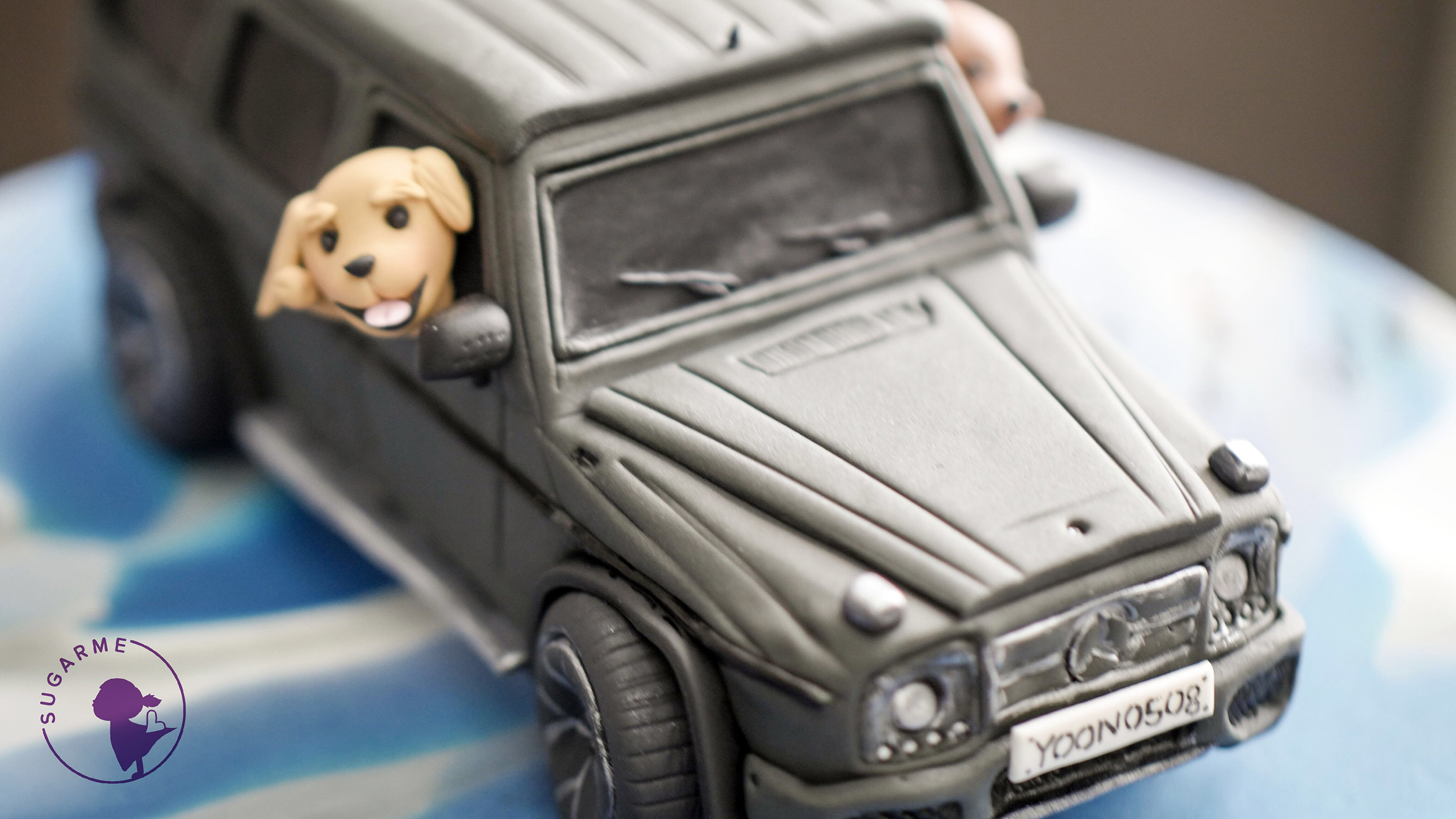 guys_car2