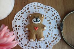 cookie_bear