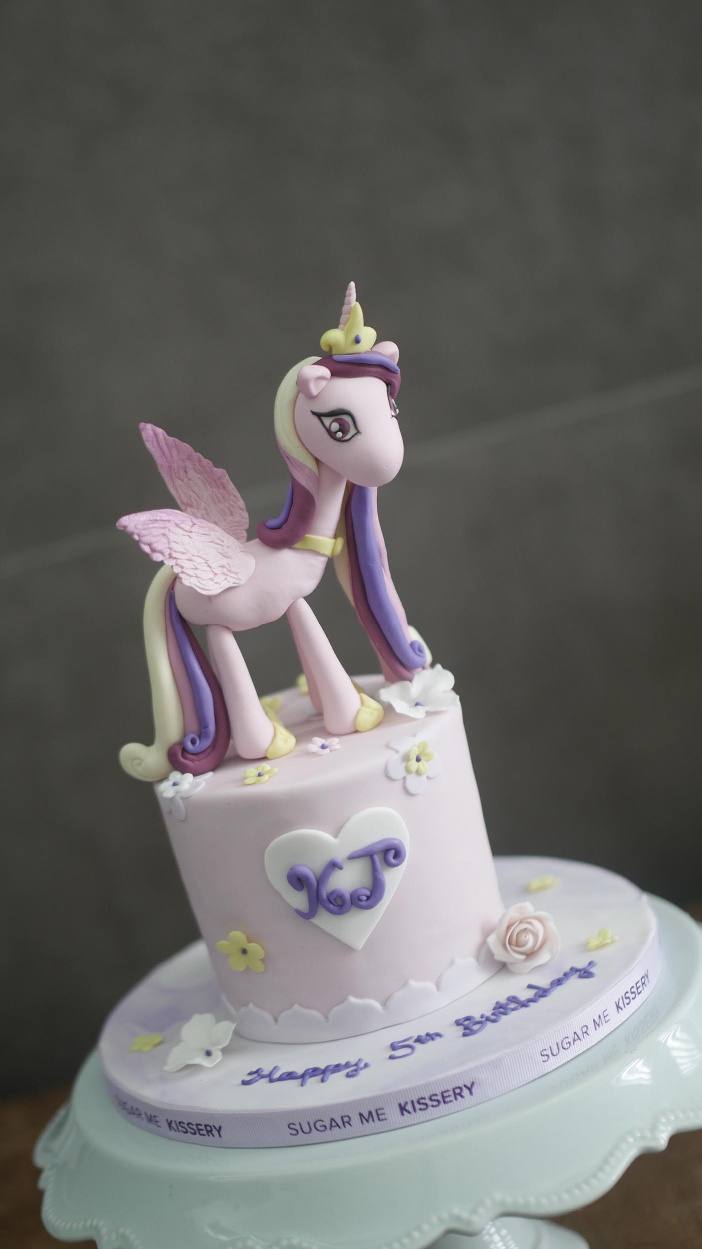 kids_pony (2)
