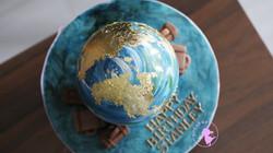 guys_globe (2)