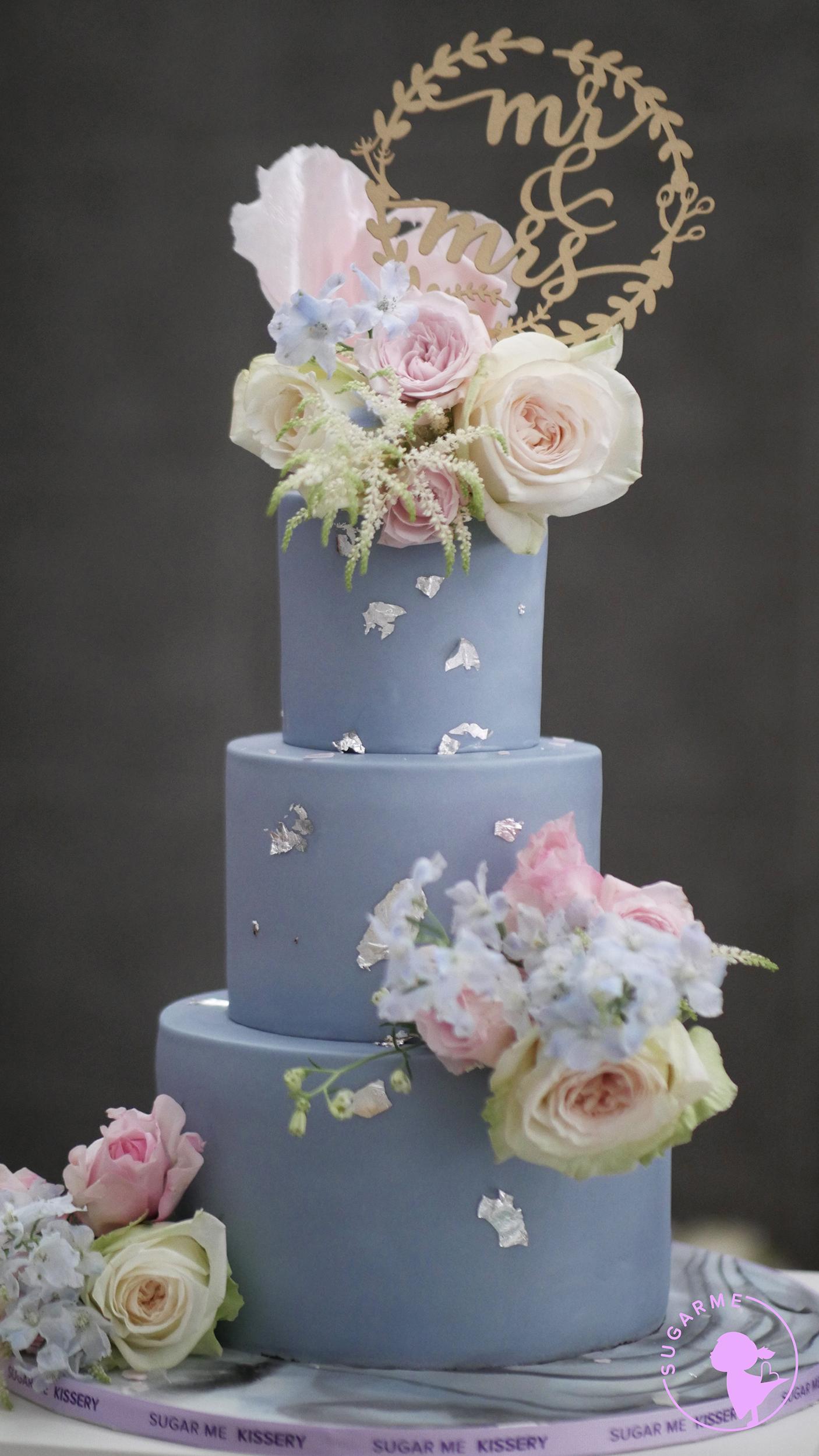us_wedding_flower