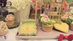 us_cookie