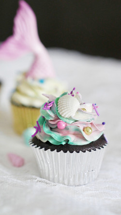 cupcake_mermaid