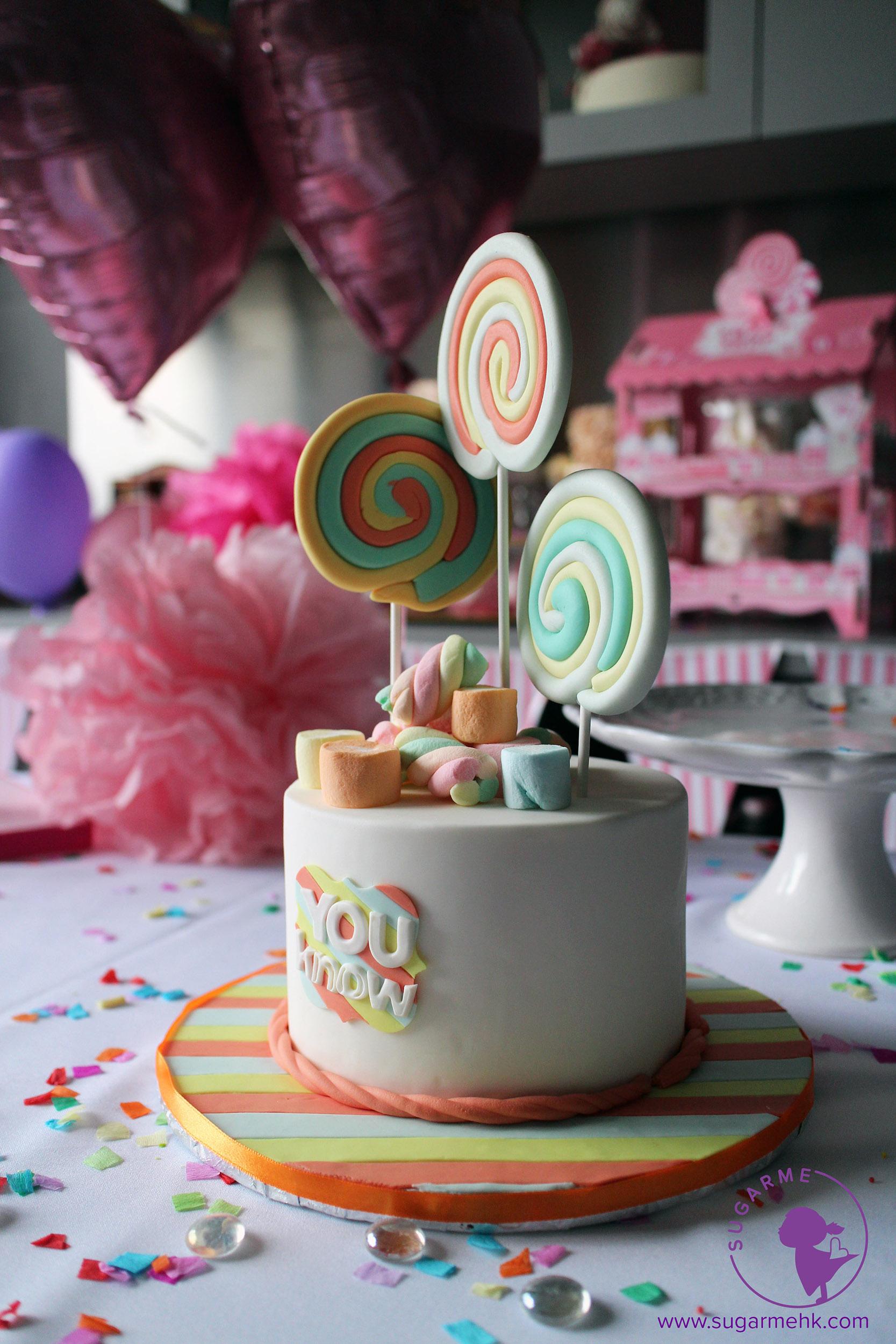 kids_lollipop (2)