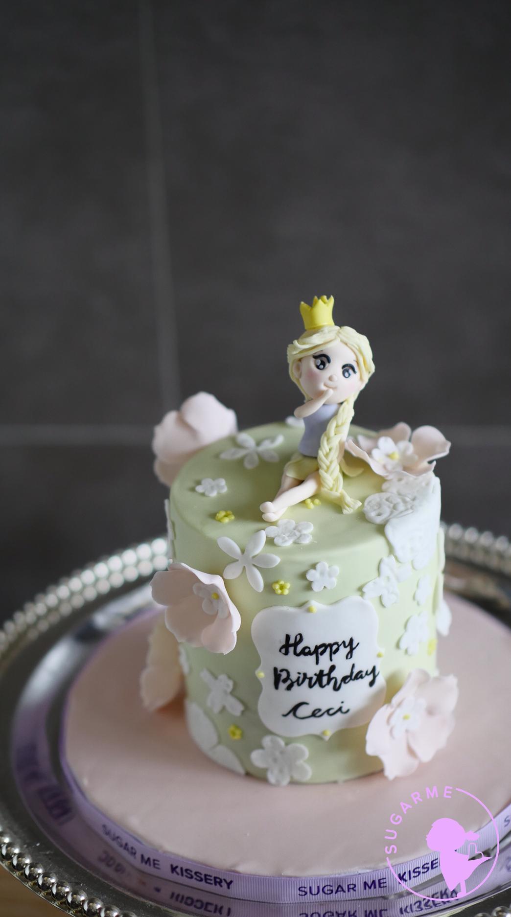 kids_princess copy