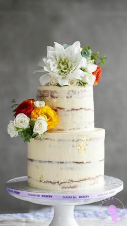 us_wedding